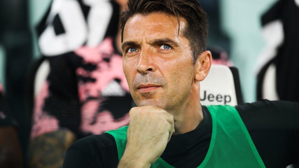 Mercato - PSG : Gianluigi Buffon justifie son choix de revenir à la Juventus…