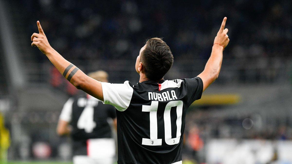 Mercato - PSG : Leonardo serait déjà fixé pour Paulo Dybala !