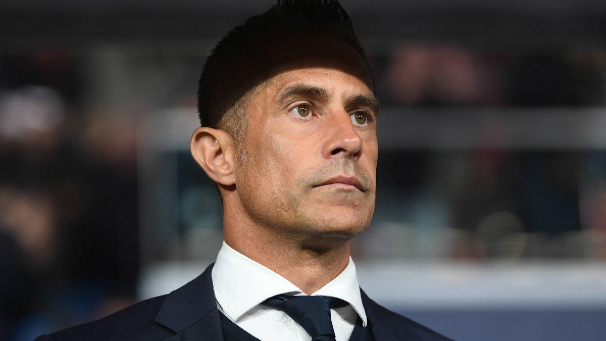 Mercato - OL : Pierre Ménès note la grande erreur de Sylvinho !