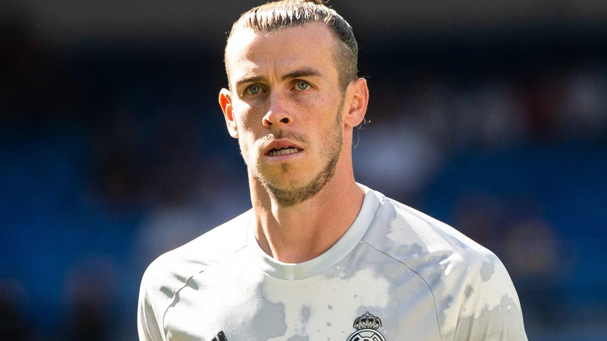 Real Madrid - Malaise : Le clan Gareth Bale s'agace et interpelle Zidane !