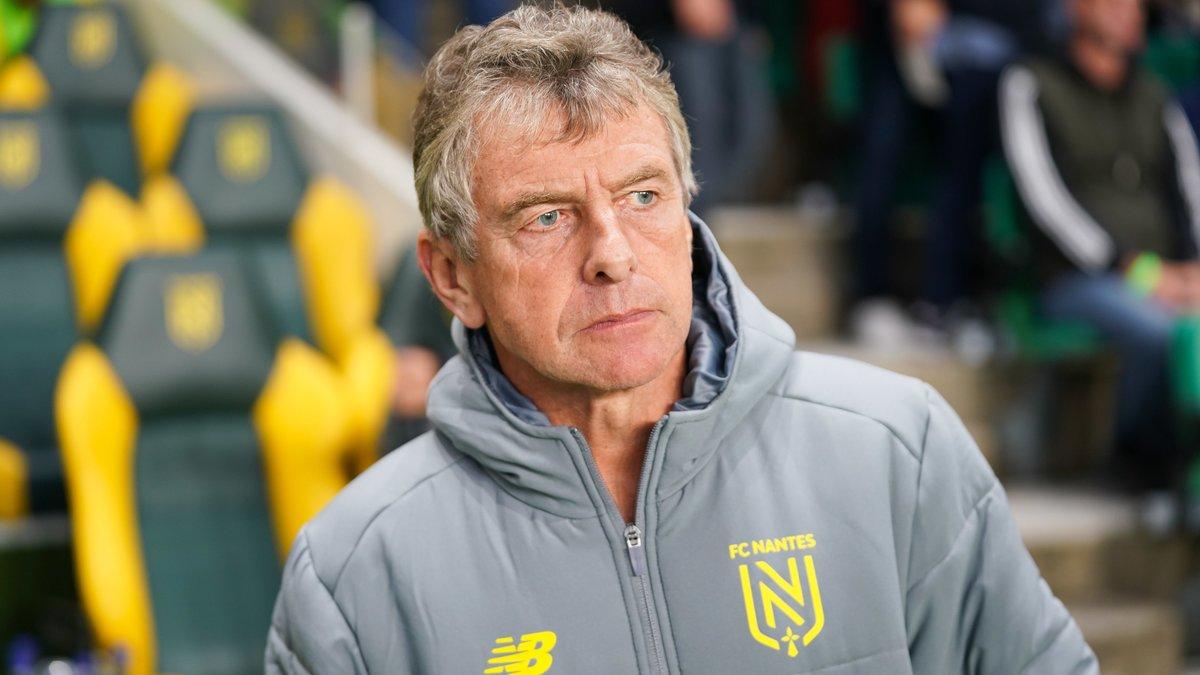 Mercato - FC Nantes : Gourcuff fait une grande annonce pour son avenir !