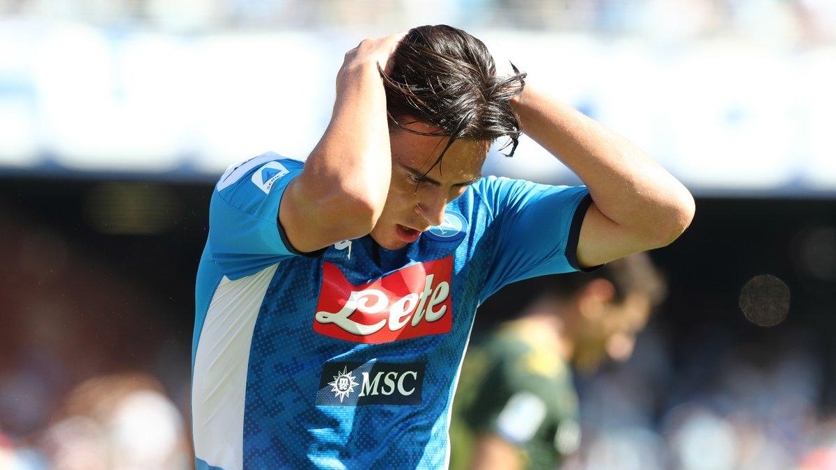 Mercato - PSG : Leonardo amené à contrecarrer les plans du Barça pour une pépite ?