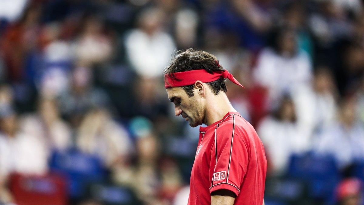 Tennis : Roger Federer lâche un indice de taille sur son avenir !