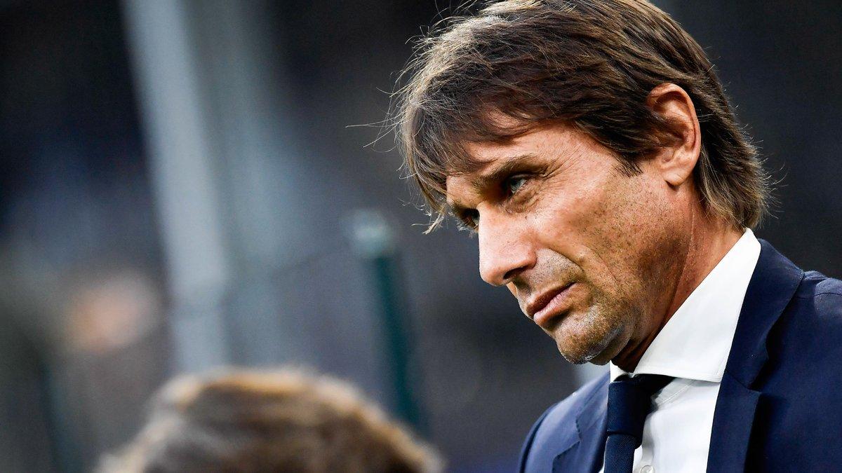 Mercato - PSG : Le danger Conte se confirme pour le chouchou de Leonardo !