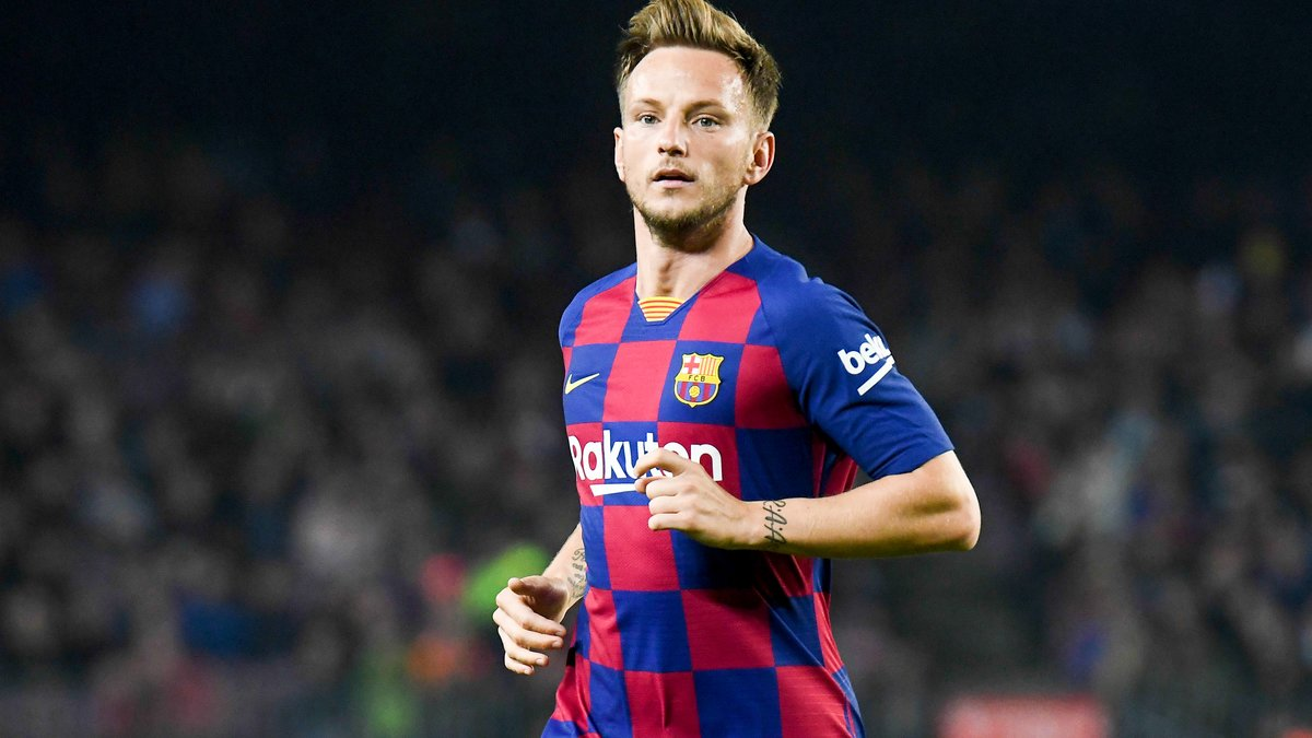 Mercato - Barcelone : Le Barça contraint de prendre une décision radicale avec Rakitic ?