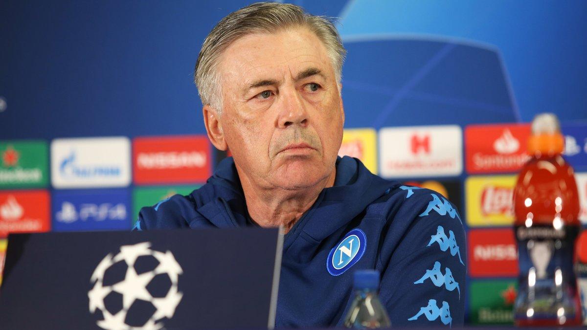 Mercato - PSG : Ancelotti stoppe Leonardo pour Allan !