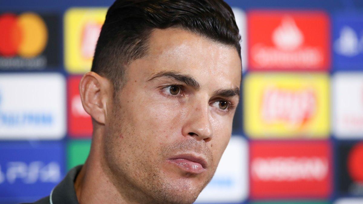 Mercato - Juventus : Un coup de tonnerre à prévoir pour Cristiano Ronaldo ?