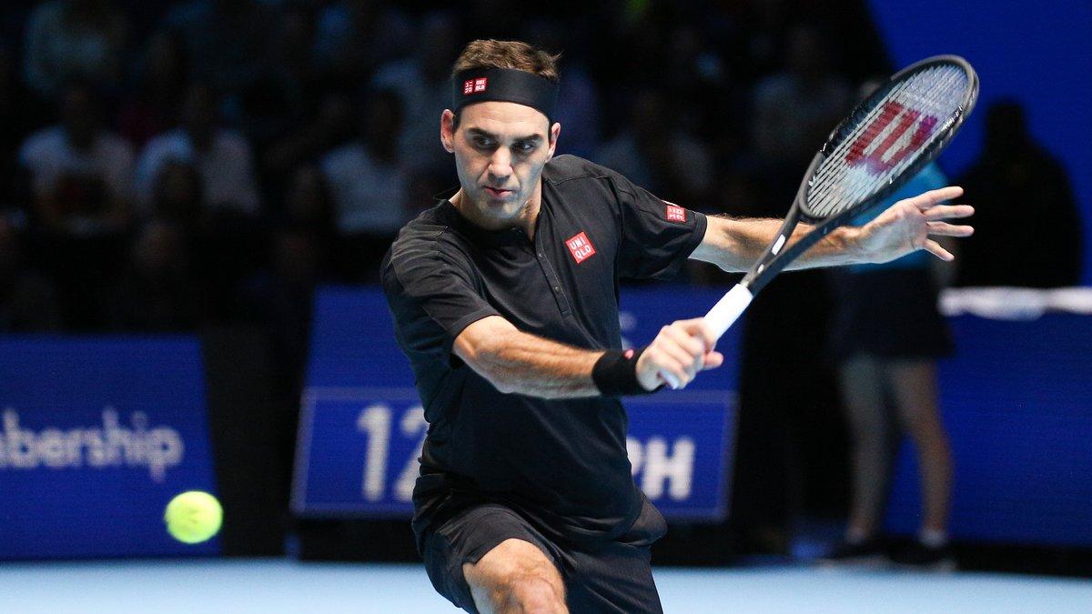 Tennis : Federer, Djokovic, Nadal… Pierre Ménès tranche !