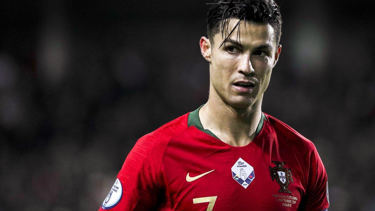 Mercato - Juventus : Nouvelle annonce de taille sur la situation de Cristiano Ronaldo !