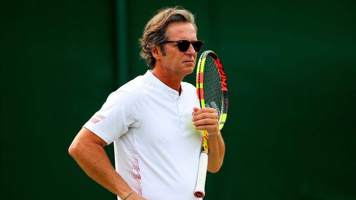 Tennis - Masters : Federer, Tsitsipas, Zverev… Le clan Nadal évoque le tennis mondial…