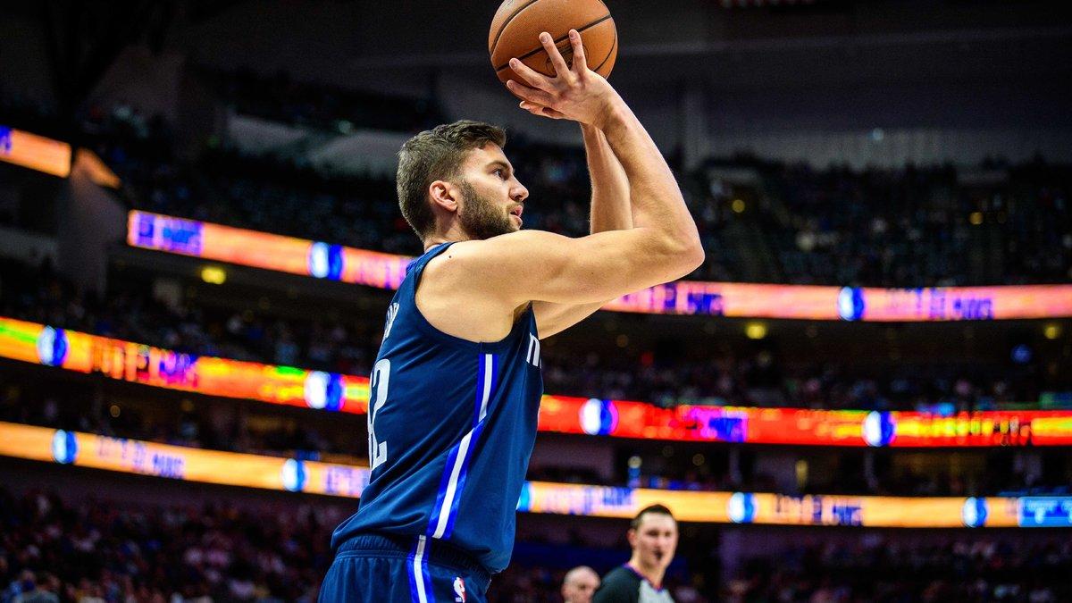 Basket - NBA : LeBron James, Allen Iverson… Luka Doncic s'enflamme pour les comparaisons !