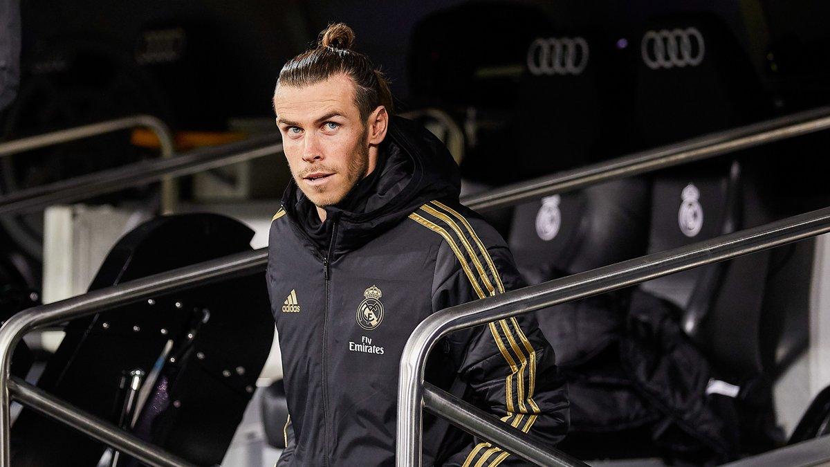 Real Madrid - Malaise : Gareth Bale aurait pris une grande décision !