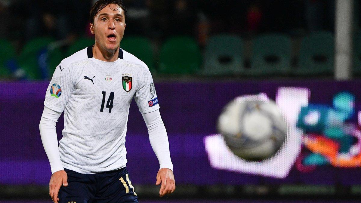 Mercato - PSG : Un crack étranger sur le point d'échapper à Leonardo ?