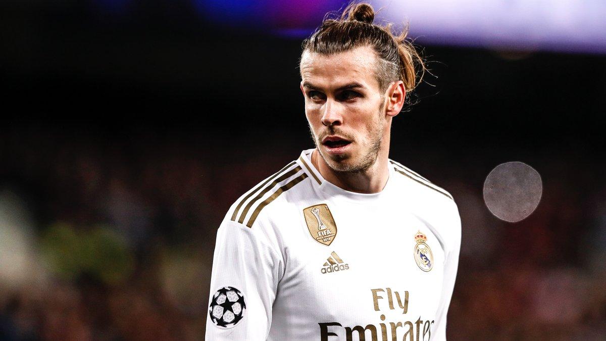 Mercato - Real Madrid : Le clan Gareth Bale fait une annonce de taille sur son avenir !
