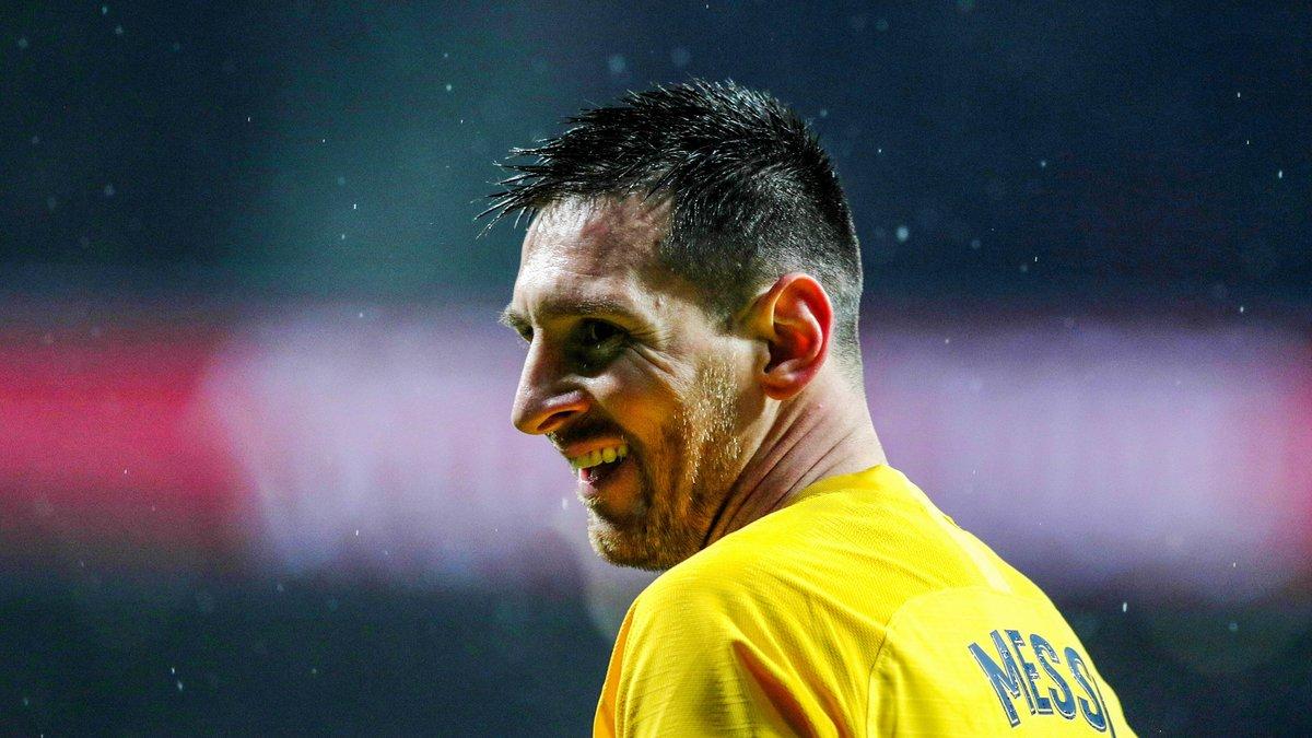Mercato - Barcelone : Messi glisserait deux noms à Bartomeu pour le recrutement !