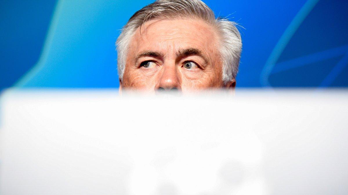 Mercato - PSG : Cet ancien qui se dit prêt à succéder à Tuchel !