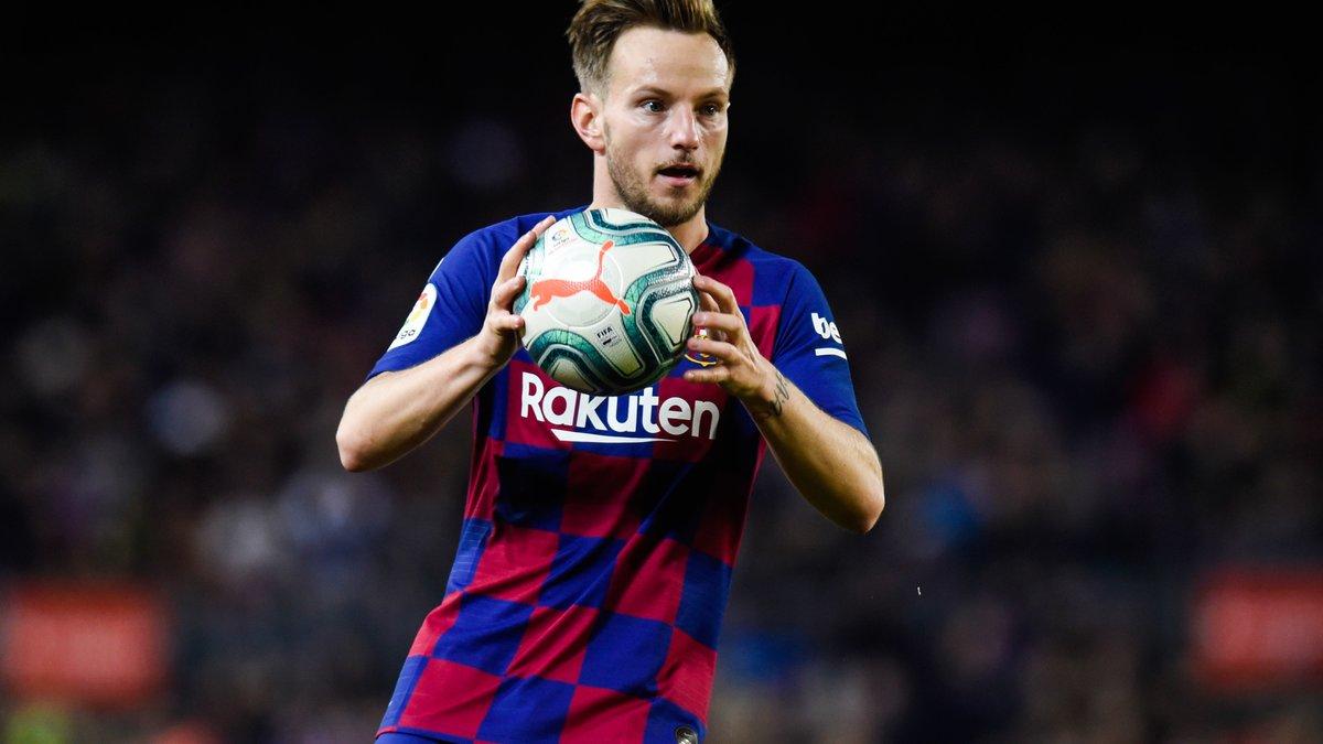 Mercato - Barcelone : Le Barça pourrait bien réaliser un échange XXL cet hiver !