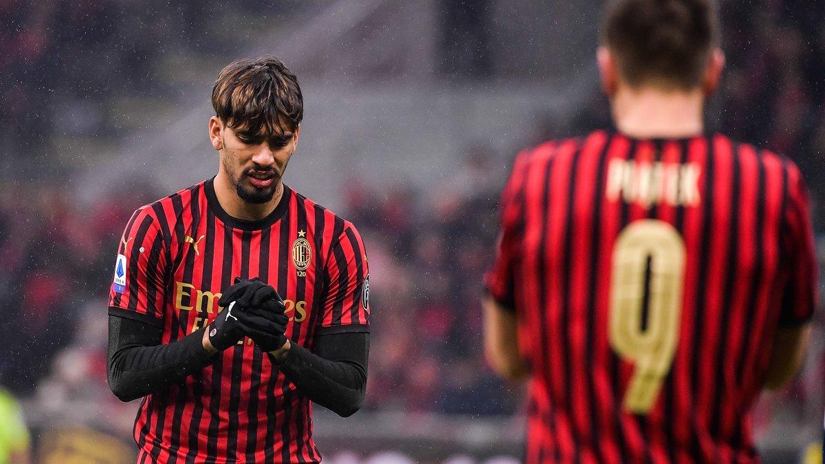 Mercato - PSG : Un premier coup à 30M€ bouclé par Leonardo ?