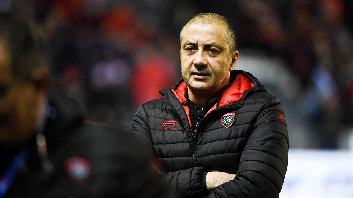 Rugby : Mourad Boudjellal dézingue le PSG !