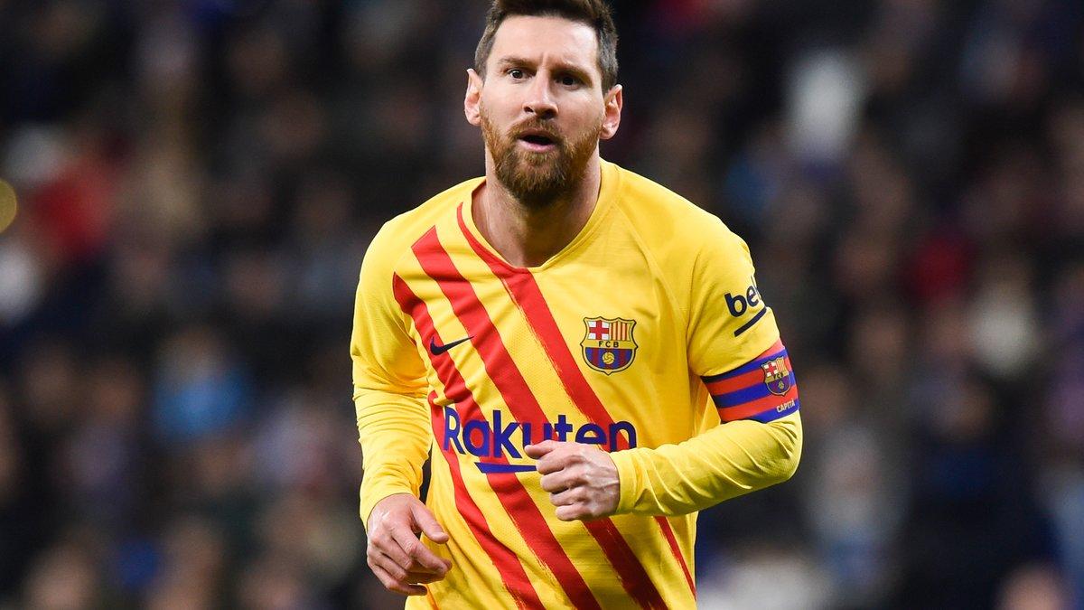 Mercato - Barcelone : Nouvelle crispation entre Messi et le Barça…