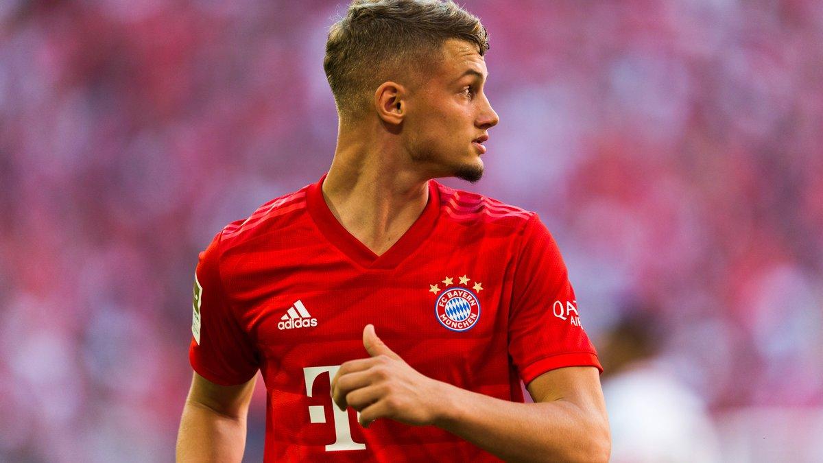 Mercxato - OM : Zubizarreta tente un très joli coup… au Bayern Munich !