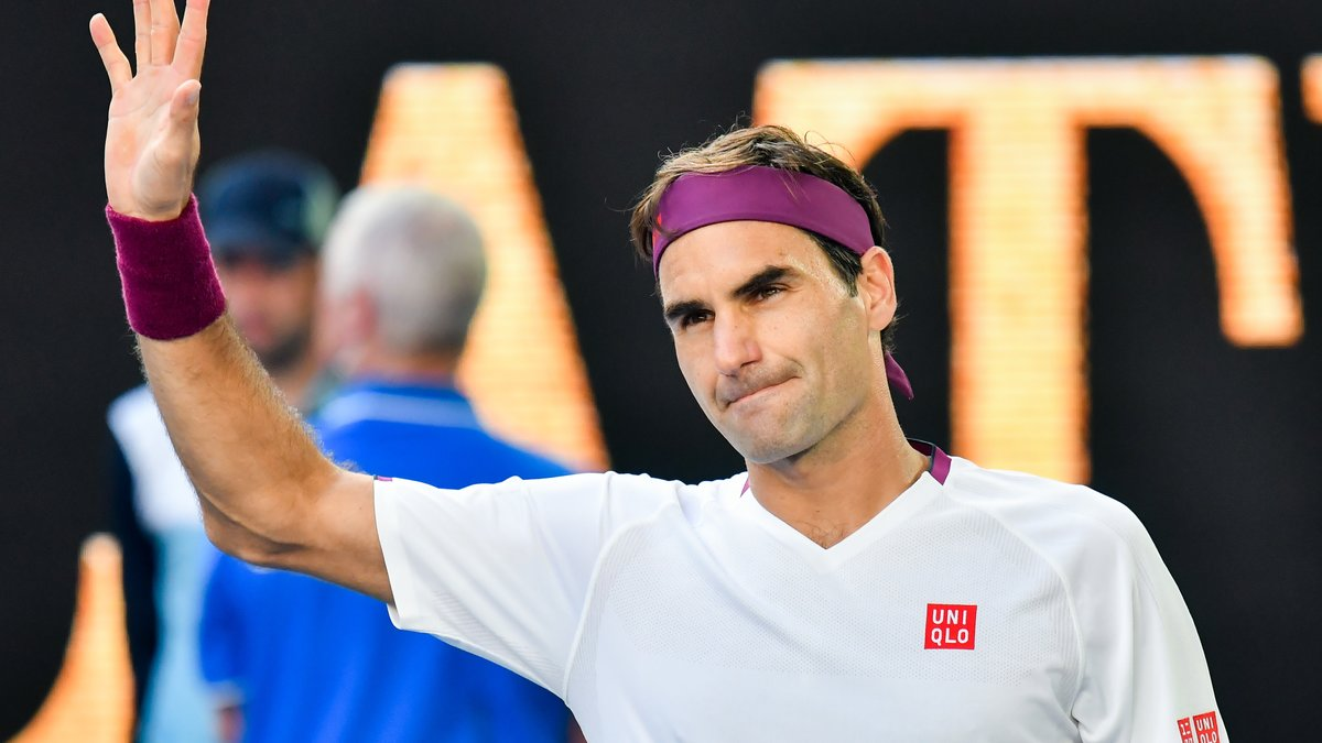 Tennis : Cet inquiétant constat sur la suite de la carrière de Roger Federer !