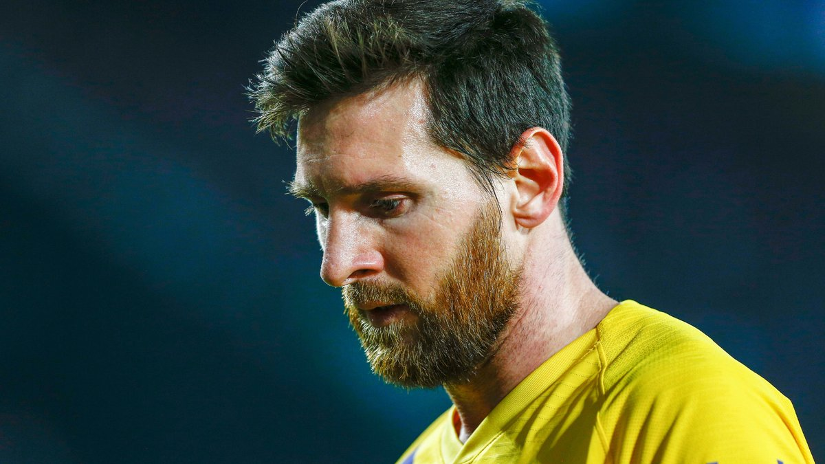 Mercato - Barcelone : Bartomeu serait prévenu pour Lionel Messi !