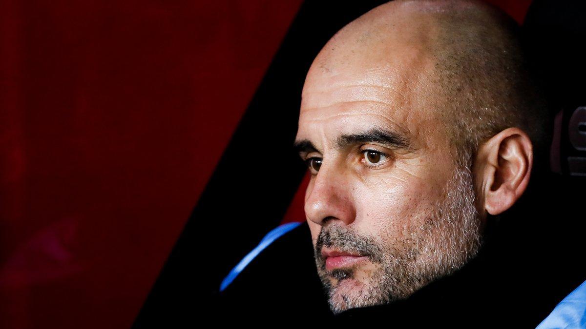 Mercato - PSG : Cette nouvelle annonce fracassante dans le dossier Guardiola…