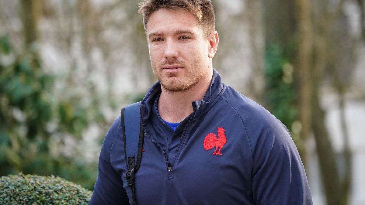 Rugby - XV de France : Bernard Le Roux se méfie du Pays de Galles !