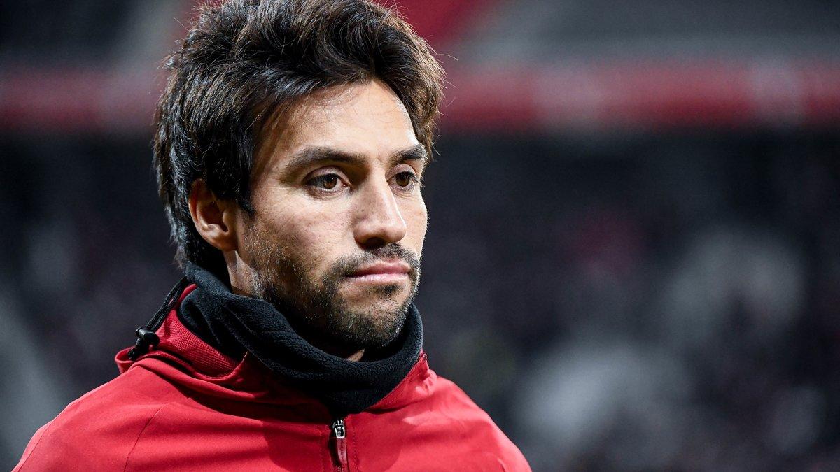 Mercato - LOSC : Gaitan était courtisé en Ligue 1 !