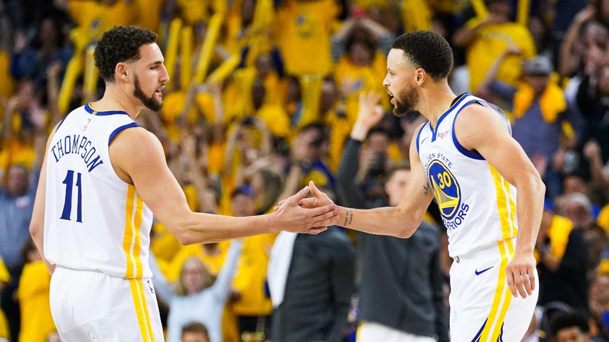 Basket | Basket NBA : Quand Steve Kerr compare Stephen