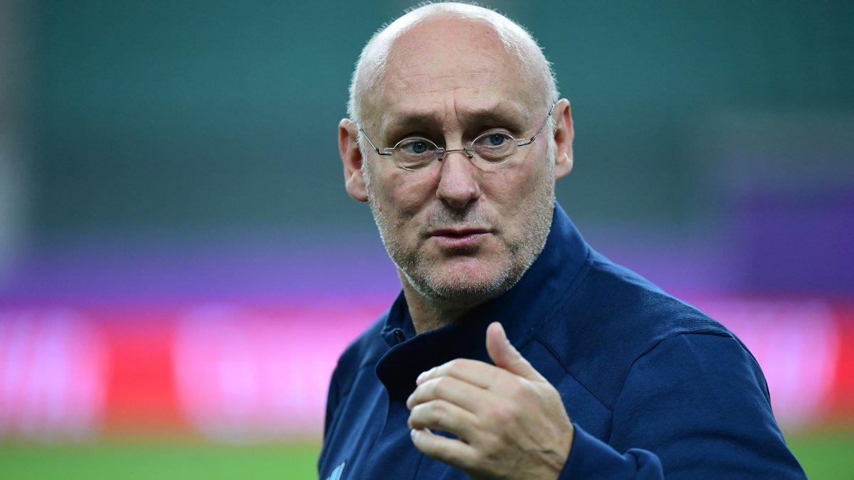 Rugby - XV de France : Coronavirus, tournée... Bernard Laporte annonce la couleur !
