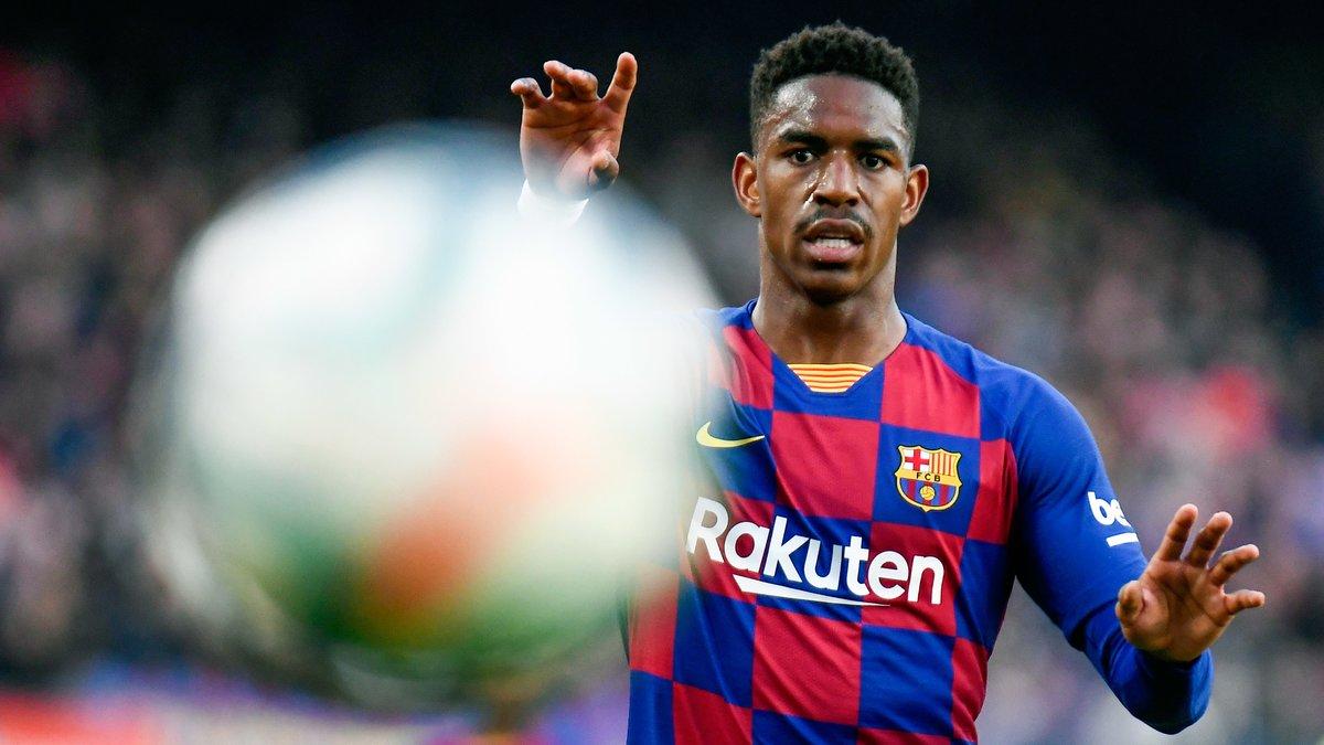 Mercato - Barcelone : Un premier couac pour ce flop du Barça ?