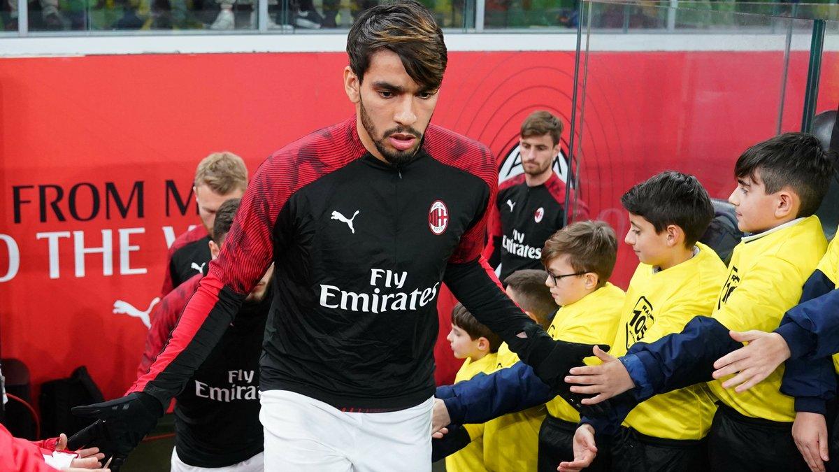 Mercato - PSG : Une désillusion à prévoir pour cette piste de Leonardo ?