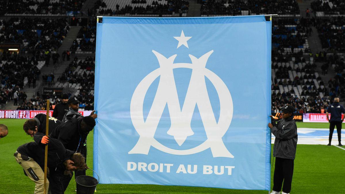Mercato - OM : Ajroudi persiste et signe malgré les refus de McCourt !