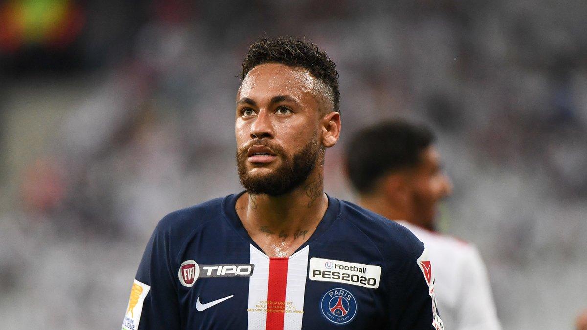 PSG - Malaise : Pierre Ménès répond aux critiques sur Neymar !