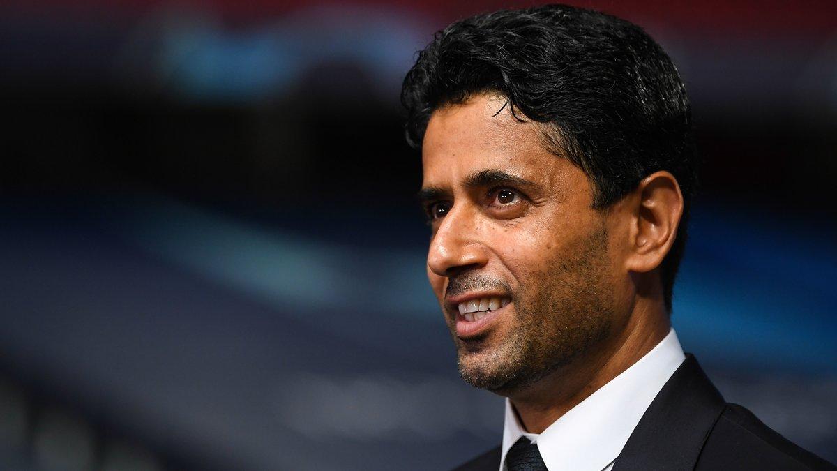 Mercato - PSG : Le Qatar «va mettre le paquet» cet été !