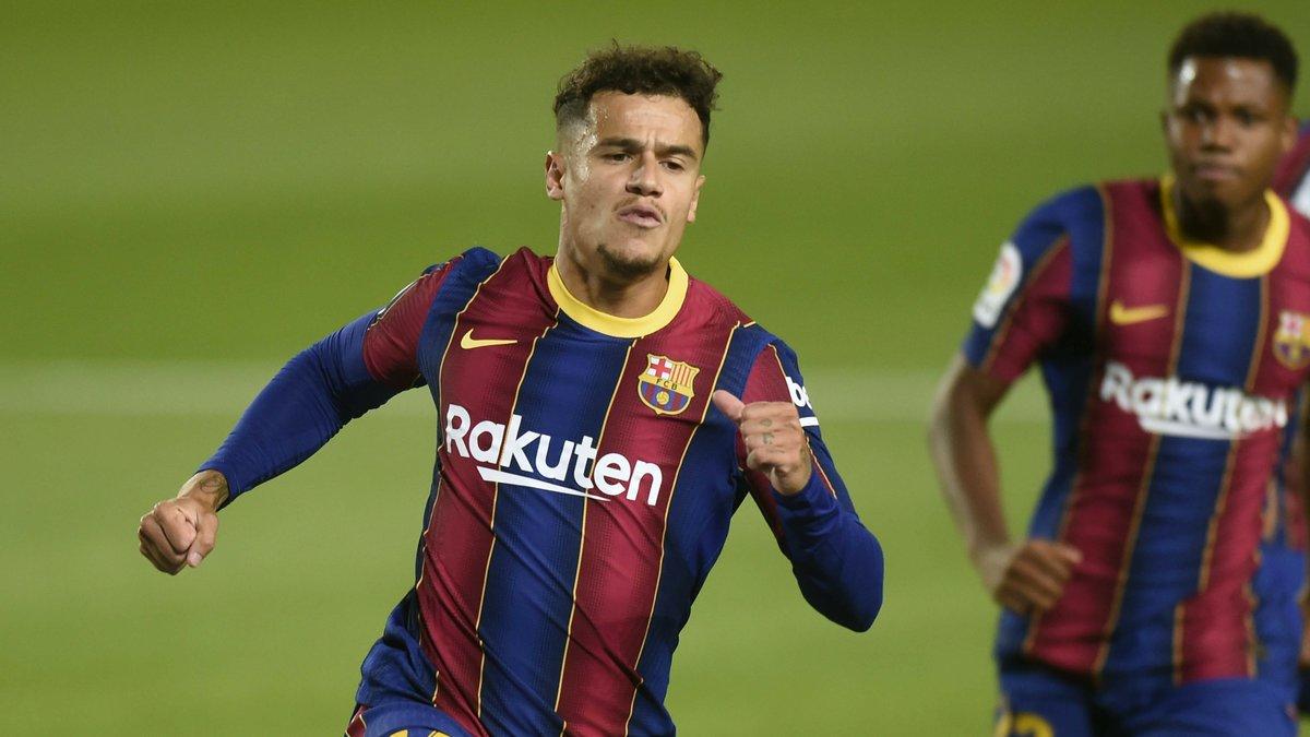 Mercato - Barcelone : Laporta va déjà faire une victime colossale au Barça ? - Le 10 Sport
