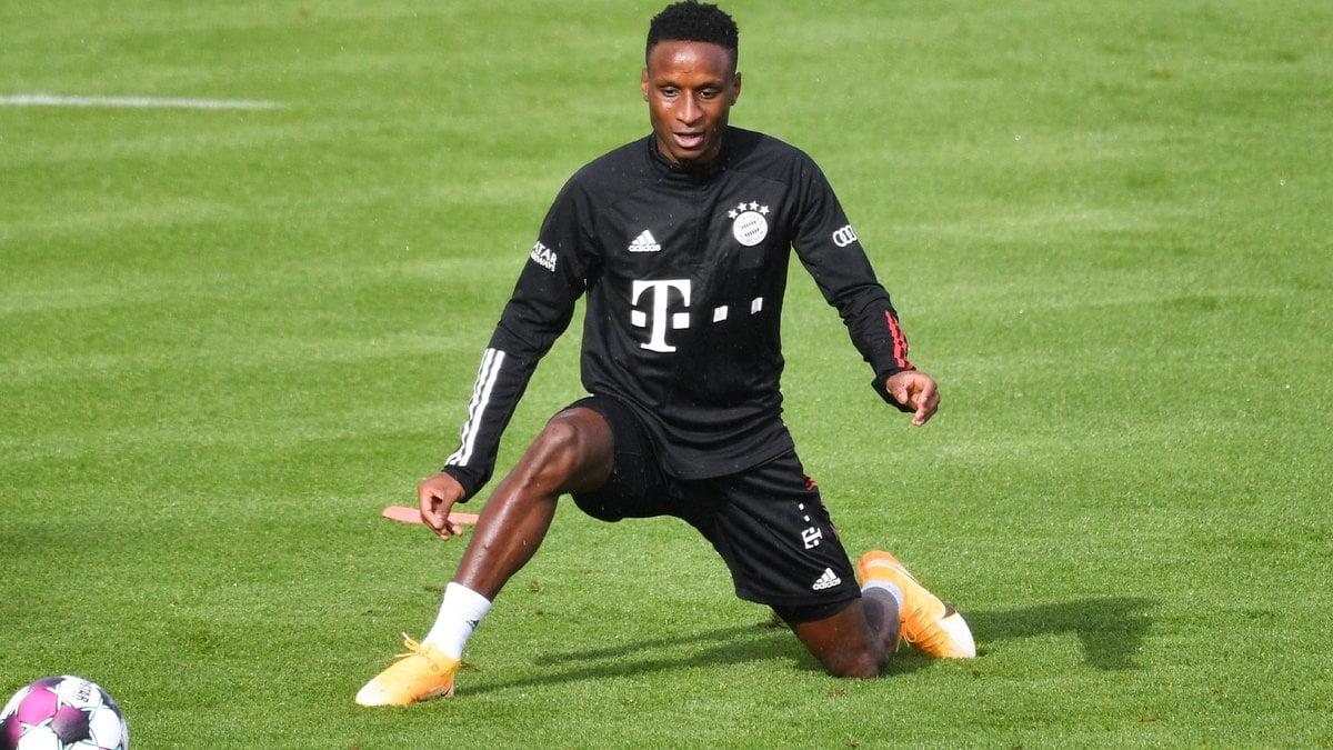 Mercato | Mercato - OM : Le Bayern Munich justifie le choix Bouna Sarr !