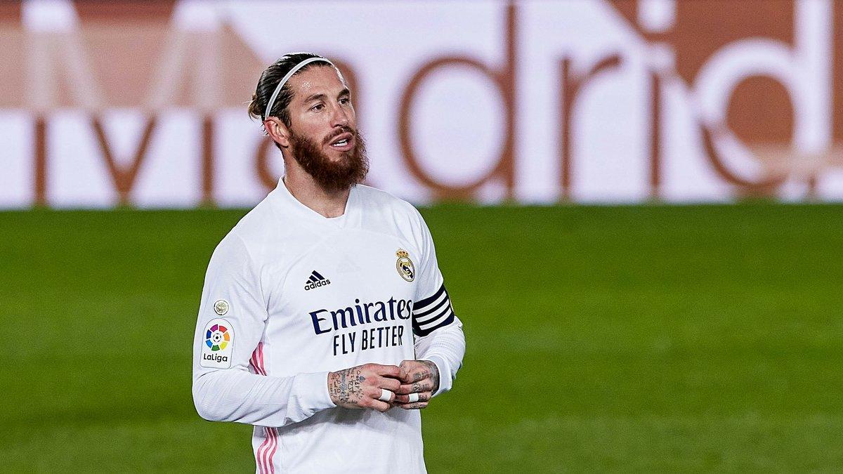 Mercato - PSG : Une grande star est prête à venir ! - Le 10 Sport