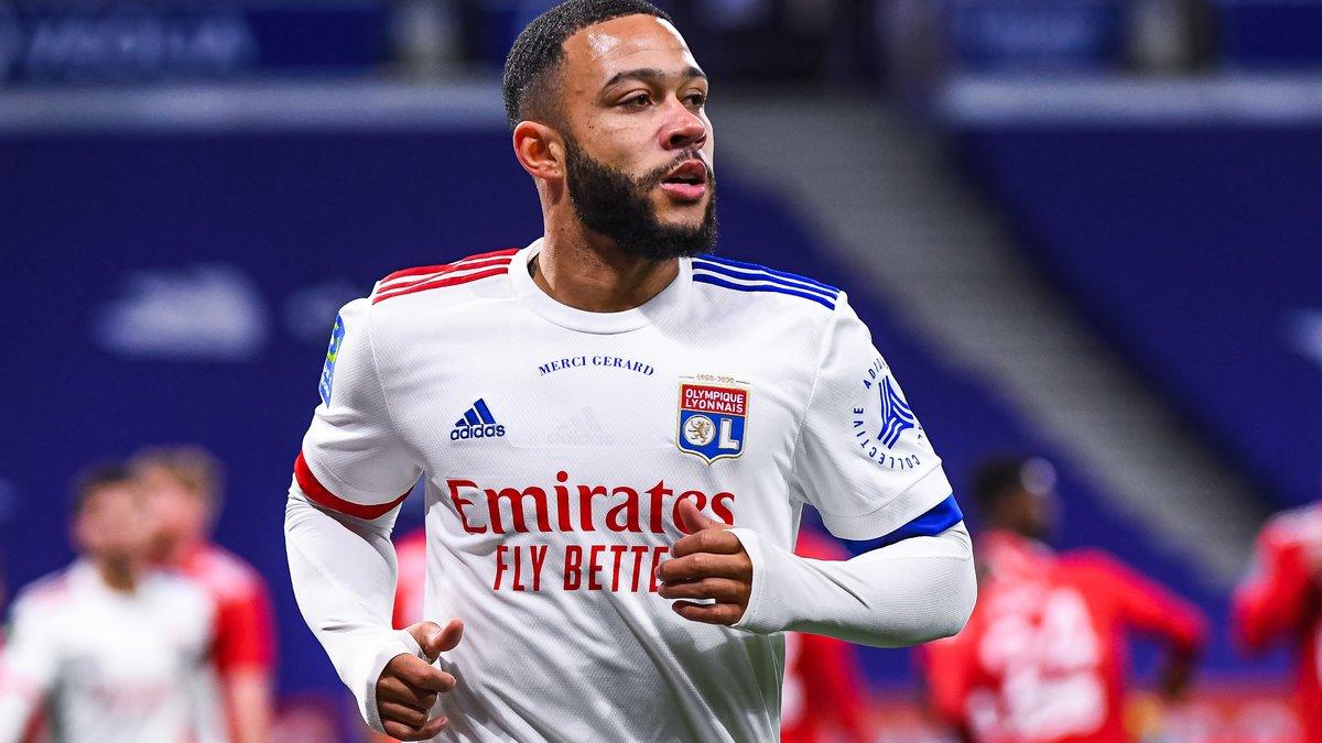 Mercato - PSG : Une star de Ligue 1 en approche cet été ? - Le 10 Sport