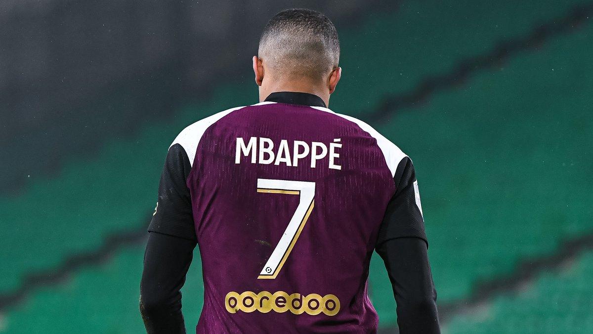 Mercato - PSG : Mbappé a lancé un ultimatum à Al-Khelaïfi !