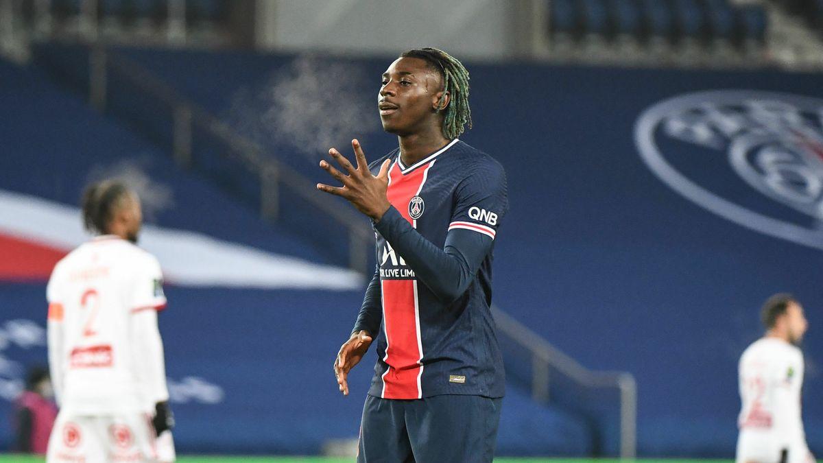 Mercato - PSG : Leonardo voit la porte s'ouvrir pour ce gros coup de l'été ! - Le 10 Sport