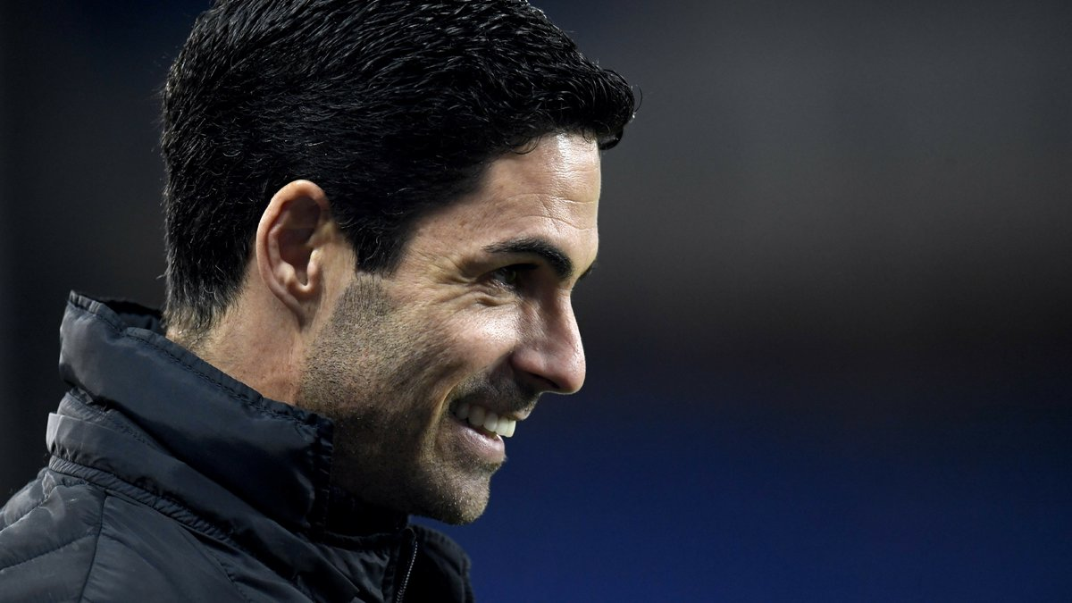 Mercato - Barcelone : Koeman, Arteta... Le Barça tape du poing sur la table ! - Le 10 Sport