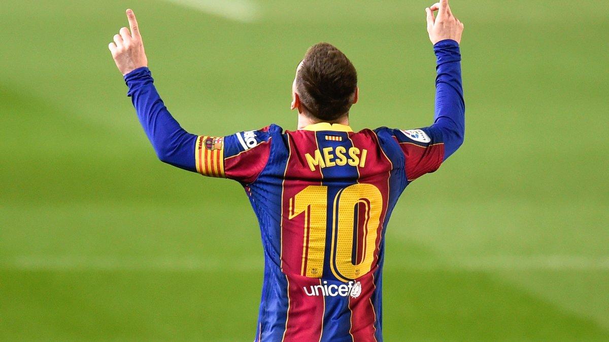 Mercato - PSG : Cette sortie fracassante sur une arrivée de Lionel Messi ! - Le 10 Sport