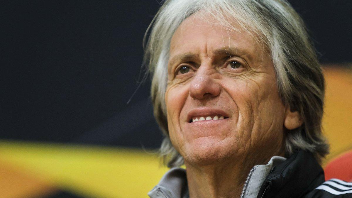Mercato - OM : Nouveau rebondissement dans le feuilleton Sampaoli ? - Le 10 Sport