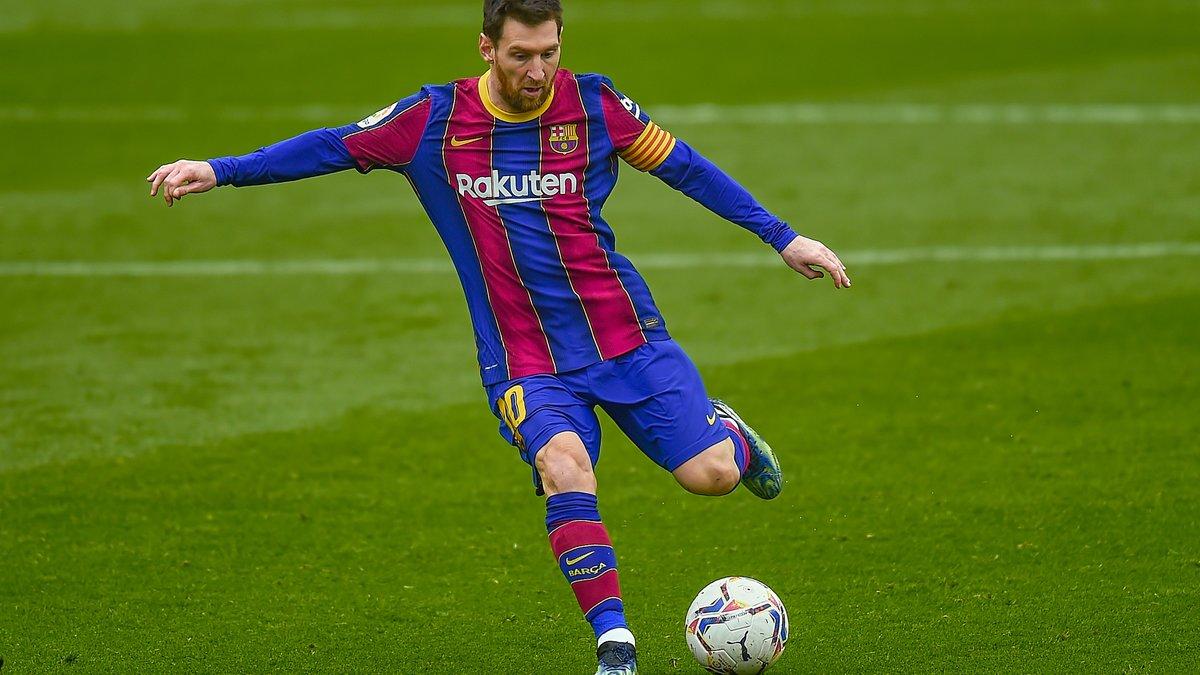 Mercato - PSG : Ce témoignage lourd de sens sur l'avenir de Lionel Messi ! - Le 10 Sport