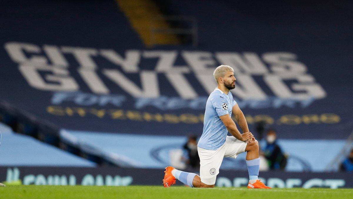 Mercato - PSG : Pour cet été, un premier échec se dessine pour Leonardo ! - Le 10 Sport