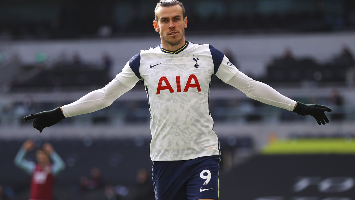 Mercato - Real Madrid : Au coeur des rumeurs, Gareth Bale est monté au créneau ! - Le 10 Sport