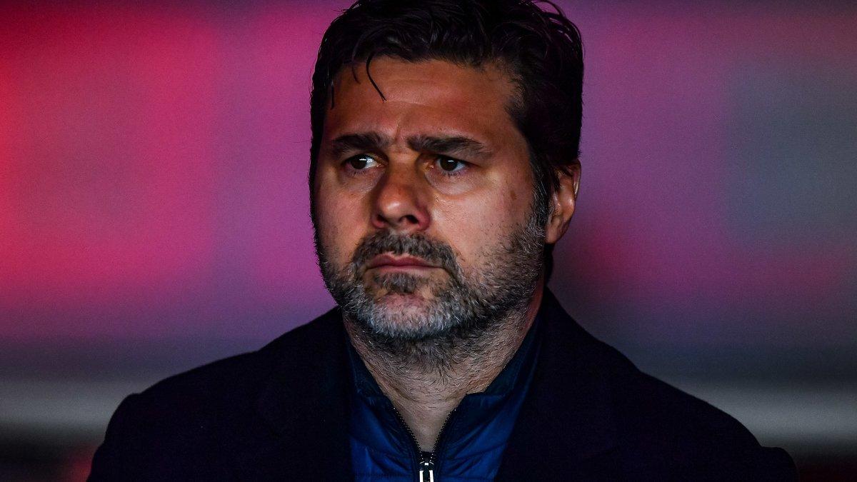 Mercato - PSG : Entre Kane et Haaland, Pochettino aurait tranché pour la succession de Mbappé ! - Le 10 Sport